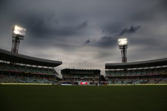 BCCI ICC Kolkata Knight Riders Eden Gardens Indian Premier League IPL cricket