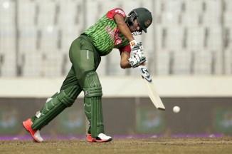 Shakib Al Hasan return finger injury Bangladesh Sri Lanka T20 series cricket