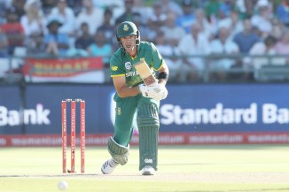Aiden Markram tough captain South Africa India ODI series cricket