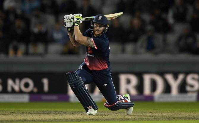 Dawid Malan Ben Stokes comeback England New Zealand cricket