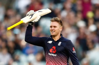 Jason Roy England Test cricket