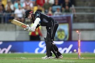 Adil Rashid Kane Williamson bounce back New Zealand England ODI series cricket
