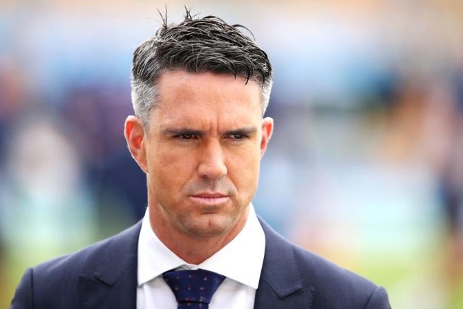 Kevin Pietersen prediction future Test cricket