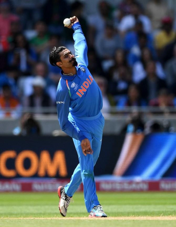 Ravindra Jadeja MS Dhoni Chennai Super Kings Indian Premier League IPL cricket