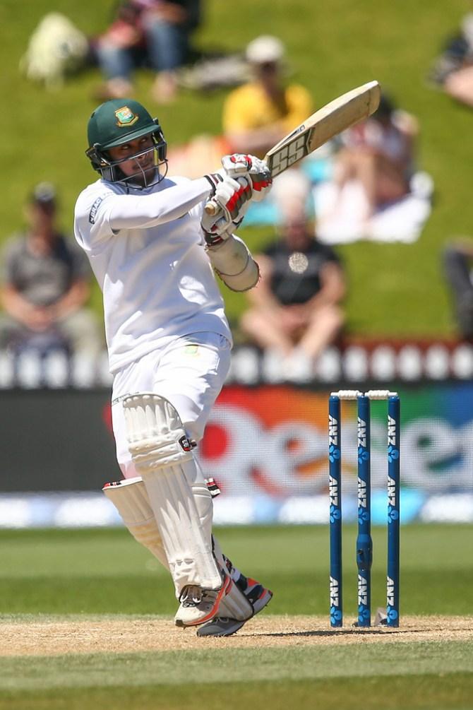 Sabbir Rahman called up Bangladesh Sri Lanka 2nd Test Mipur Dhaka cricket