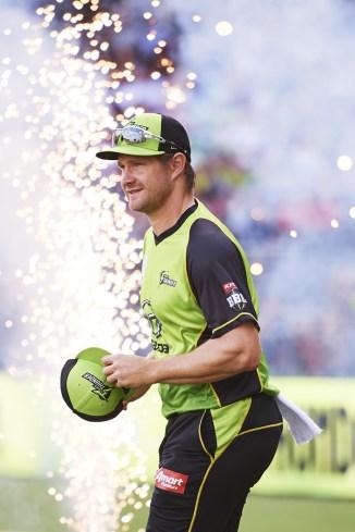 Shane Watson MS Dhoni Chennai Super Kings Indian Premier League IPL cricket
