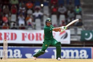 Mickey Arthur reveals why Kamran Akmal Mohammad Hafeez Wahab Riaz dropped West Indies T20 series Pakistan cricket