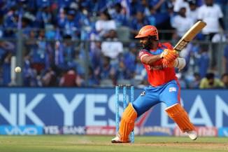 Dinesh Karthik captain Kolkata Knight Riders Indian Premier League IPL cricket