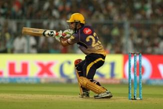 Gautam Gambhir captain Delhi Daredevils Indian Premier League IPL cricket