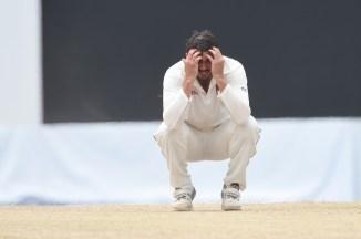 Graeme Cremer sacked Zimbabwe captain cricket