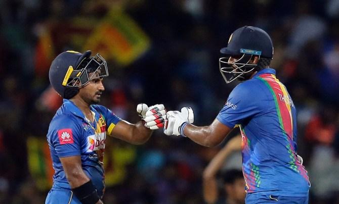 Kusal Perera Thisara Perera Sri Lanka Bangladesh Nidahas Trophy cricket