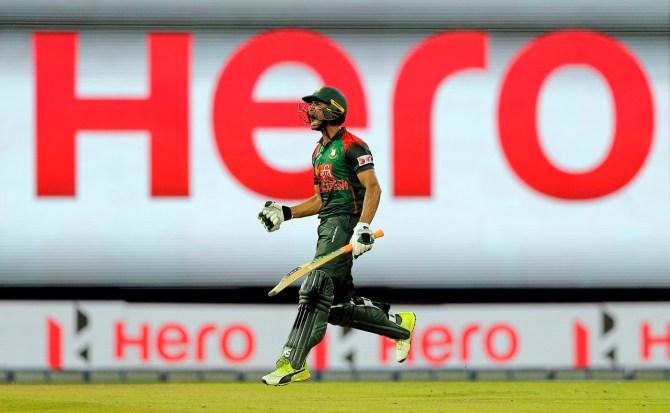 Mahmudullah 43 Sri Lanka Bangladesh Nidahas Trophy cricket