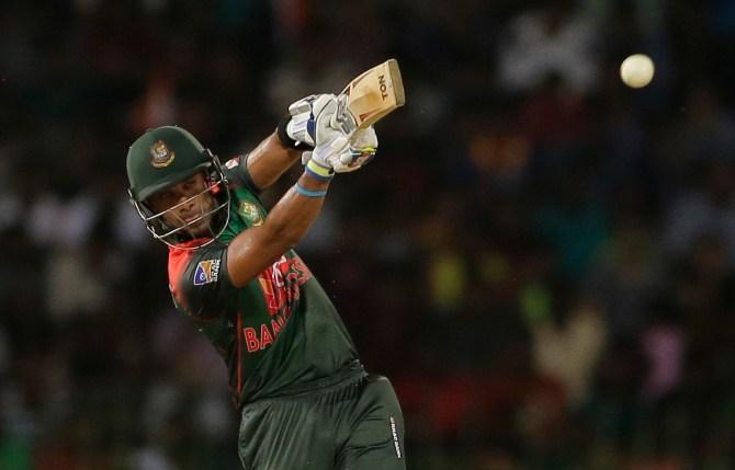 Sabbir Rahman 77 India Bangladesh Nidahas Trophy final cricket