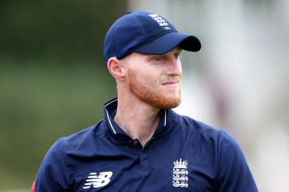 Ben Stokes miss Test match India Lord's affray trial England cricket