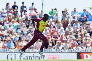 West Indies missing big names T20 tour Pakistan Karachi cricket