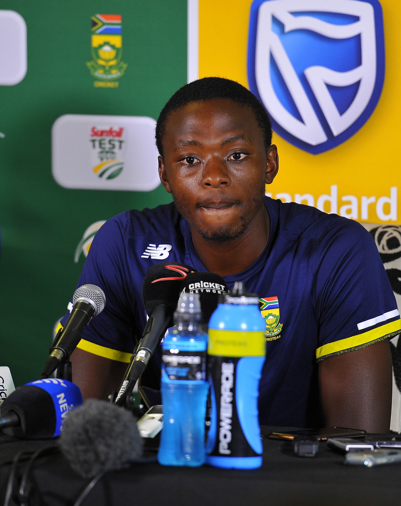 ICC has 48 hours to reach verdict in Rabada hearing