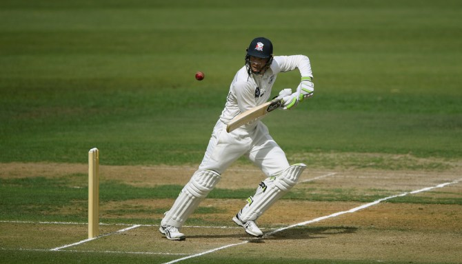 Martin Guptill called up batting cover Ross Taylor New Zealand England Test series cricket