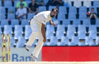 Mohammed Shami stayed Dubai February 17 and 18 Kolkata police BCCI Hasin Jahan India cricket