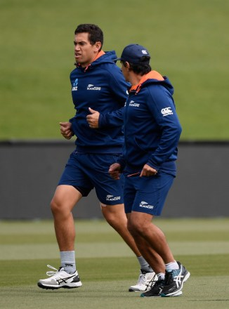 Ross Taylor confident fit 1st Test New Zealand England Auckland cricket