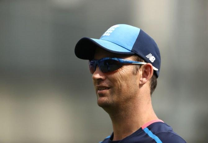 Shane Bond appointed head coach Sydney Thunder Brisbane Heat Big Bash League BBL cricket
