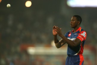 Kagiso Rabada out of action three months miss Indian Premier League IPL Delhi Daredevils South Africa cricket