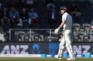 Alastair Cook point to prove disastrous winter Ashes Australia Test series New Zealand cricket