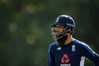 Moeen Ali relieved dropped Test team Ashes Australia New Zealand England cricket