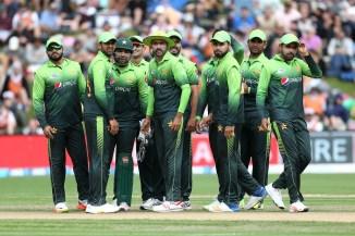 Mahinda Vallipuram Malaysia willing to become Pakistan home venue series Pakistan Super League PSL women's cricket