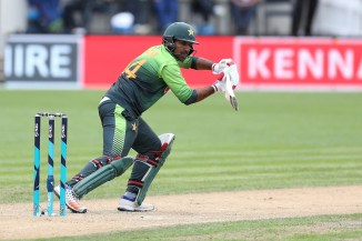 Sarfraz Ahmed determined win 2019 World Cup Pakistan cricket