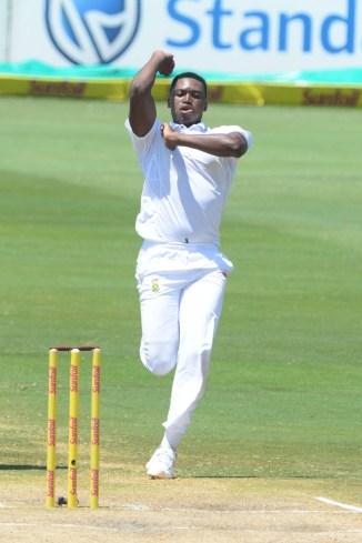 Lungi Ngidi returns South Africa death father Chennai Super Kings Indian Premier League IPL cricket