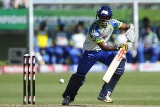 Jeevantha Kulatunga Tharindu Mendis suspended corruption fixing claims Al Jazeera documentary Dilhara Lokuhettige Sri Lanka cricket