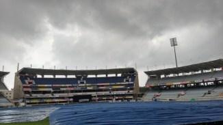 India Australia spot-fixing scandal 3rd Test Ranchi 2017 Al Jazeera claims cricket