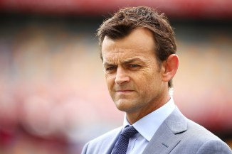 Adam Gilchrist spot-fixing may be going on no team, nation, body immune Australia cricket