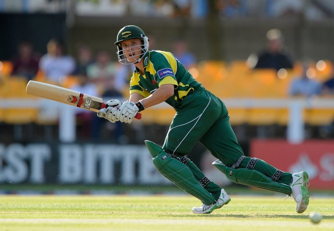 Boeta Dippenaar criticism women cricketers should not be paid same as men South Africa cricket