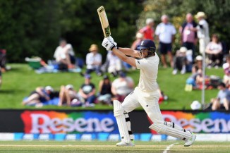 Dawid Malan strong performance Pakistan Test series cement spot Test team England cricket