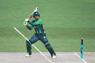 Fakhar Zaman hoping make Test debut first Test England Lord's Pakistan cricket