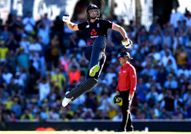Joe Root confident Jos Buttler shine Test return England Pakistan Test series cricket