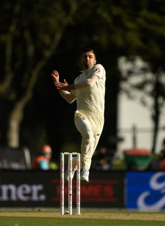 Mark Wood need more wickets consistent cement place Test squad England Pakistan Test series cricket