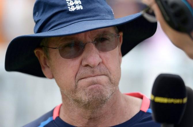 Trevor Bayliss denies spot-fixing allegations England India Test match Chennai 2016 Al Jazeera documentary cricket