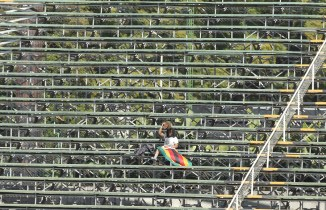 Zimbabwe threaten boycott T20 tri-series Australia Pakistan not paid salaries match fees Zimbabwe Cricket