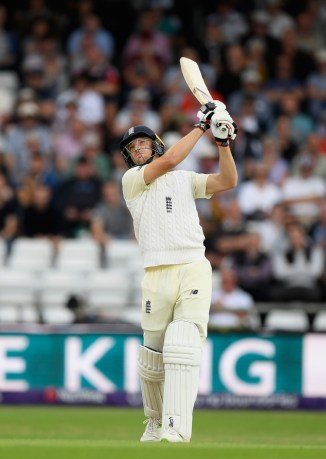 Jos Buttler credits Indian Premier League IPL for successful Test comeback England Pakistan Test series cricket