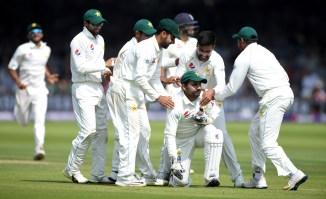 Sarfraz Ahmed Pakistan can play better in 2nd Test against England Headingley cricket