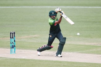 Aamir Sohail angry Pakistan constantly moving Babar Azam up and down the batting order cricket