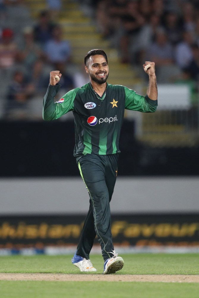 Faheem Ashraf Pakistan determined to win Asia Cup cricket