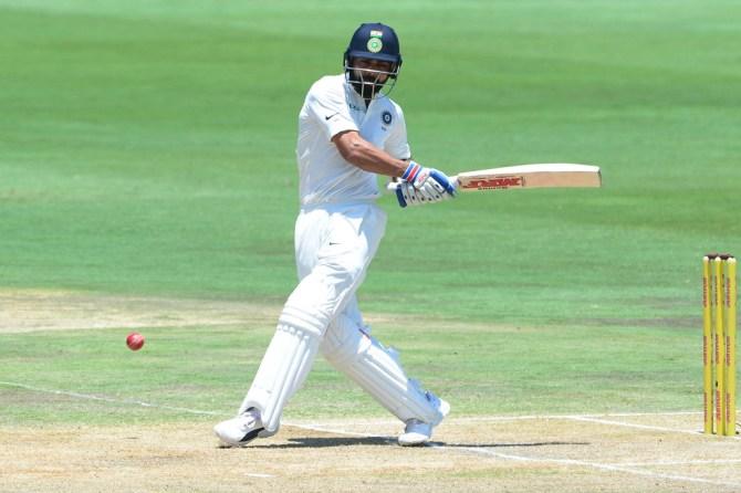Inzamam-ul-Haq Virat Kohli still a great player even if he fails to perform in England Pakistan India cricket