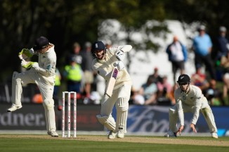 James Vince recalled potential replacement Jonny Bairstow 4th Test England India Southampton cricket