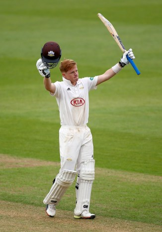 Ollie Pope called up replace Dawid Malan 2nd Test England India Lord's cricket