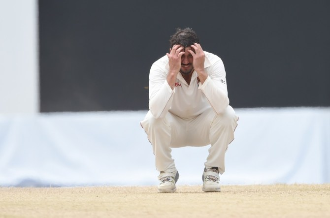 Graeme Cremer out for eight weeks after undergoing knee surgery Zimbabwe cricket
