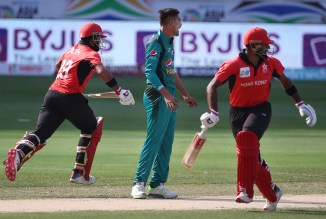 Mickey Arthur admits Mohammad Amir is under pressure after a disappointing run of form with the ball Pakistan Asia Cup cricket