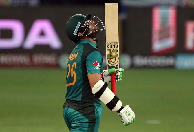 Mickey Arthur angry Imam-ul-Haq Sarfraz Ahmed performance against India Asia Cup Pakistan cricket